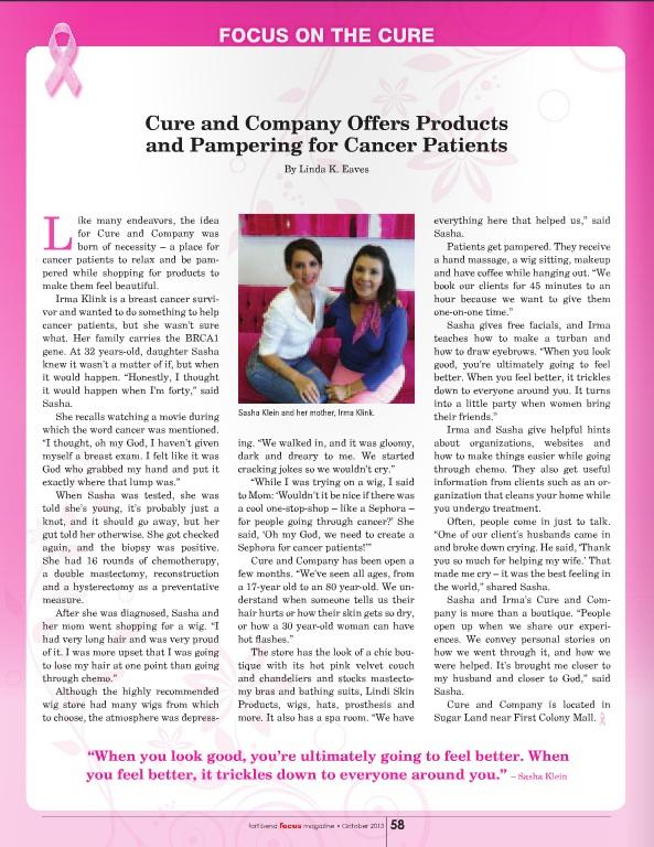 news_media focus article