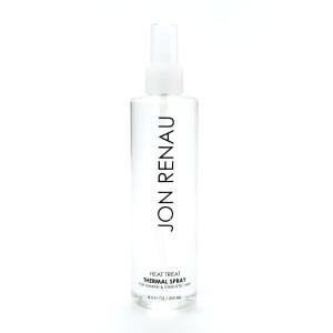 Jon Renau thermal spray2