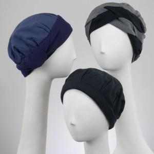 just in time tucks n' darts weave hat