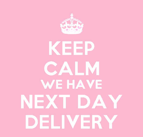 Diflucan Next Day Delivery