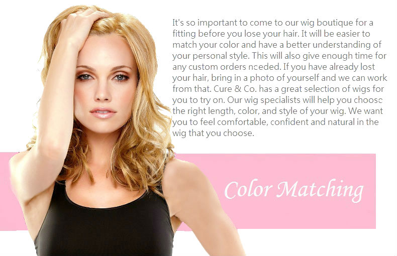 color matching7