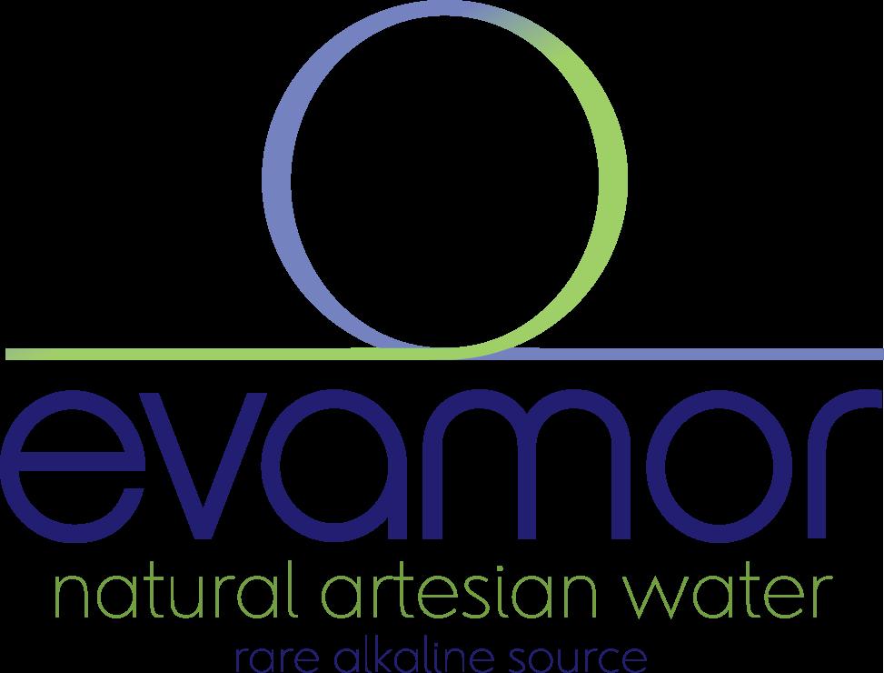 evamor-logo_4c