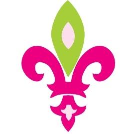 pink wish org