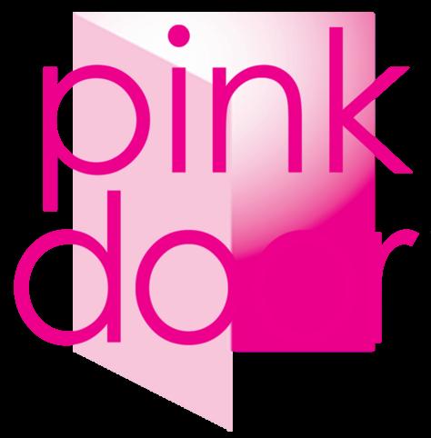 pinkdoortwitter_copy2