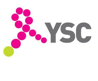 ysc-logo