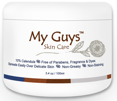 my_guys_skin_jar_PNG__97283.1420824811.1280.1280