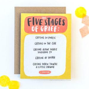 278-c-five-stages-card_1_grande