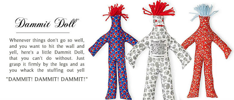 graphic relating to Dammit Doll Printable Pattern identify Dammit Doll It Identical Key terms Recommendations - Dammit Doll